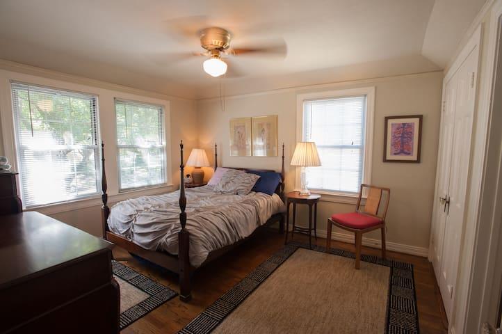 Dallas 2017 Dallas Sublets Short Term Rentals Rooms for Rent
