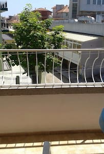RAVDA TOP LOCATION ON THE BEACH!!!! - Ravda