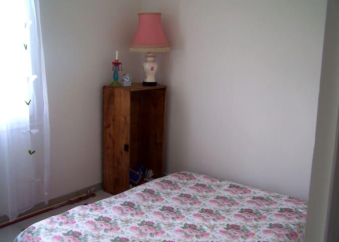Résidence de l'Orme - Beaugency - Appartement