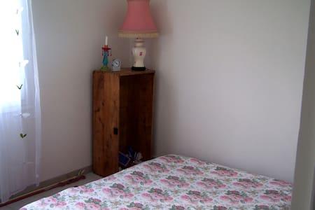 Résidence de l'Orme - Beaugency - Apartamento