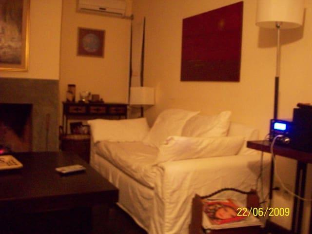 alquilo habitacion - Ciudad de la Costa - Dorm