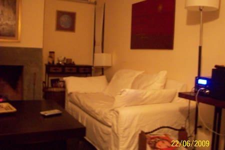 alquilo habitacion - Ciudad de la Costa