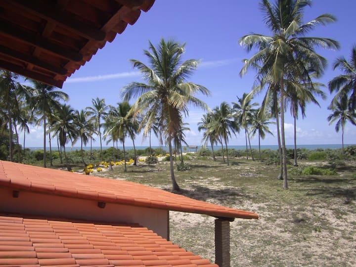 Fazenda Mogiquiçaba ( quarto 6)