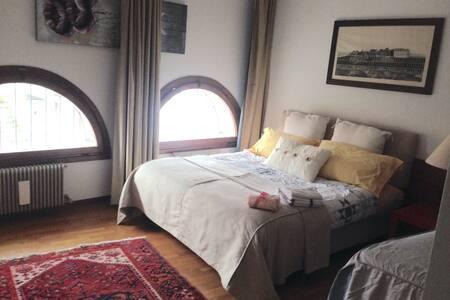Relax alle porte di Udine - Colugna - House