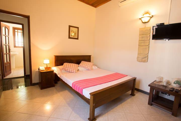 Kingscourt Residency - Kandy - House