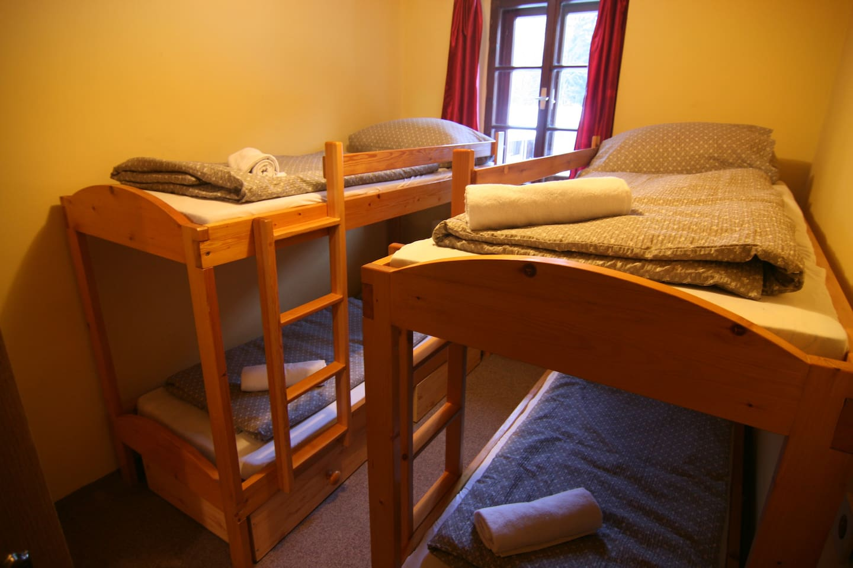Room Nr.10