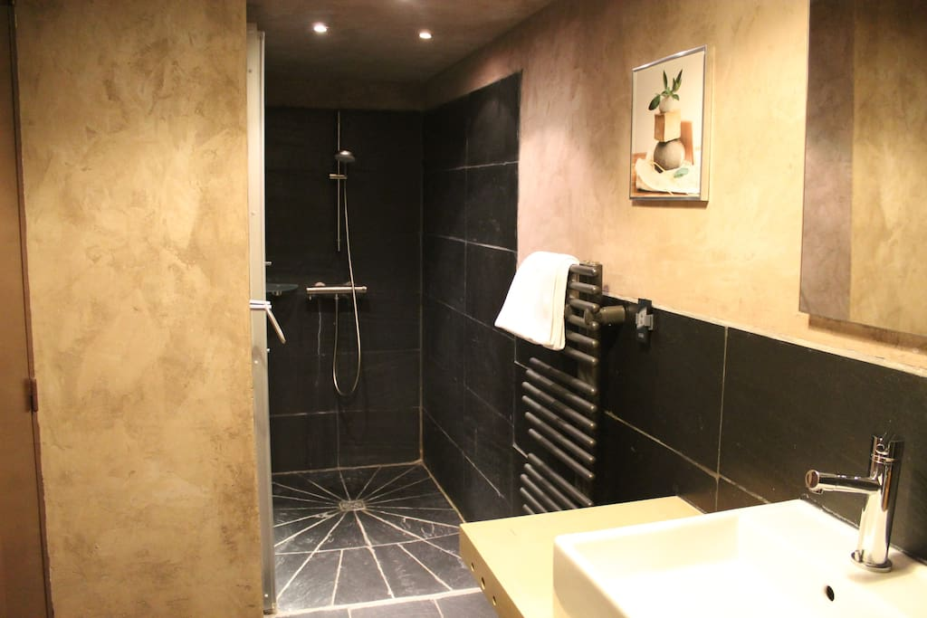 C t chambres ma boh me chambres d 39 h tes louer charleville m zi res champagne ardenne - Chambre hote charleville mezieres ...