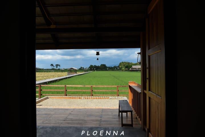 Villa Ploenna 3