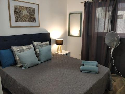 Rojus Apartment II