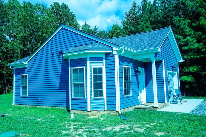 The Freedom Cottage - Jamestown/Busch Gardens