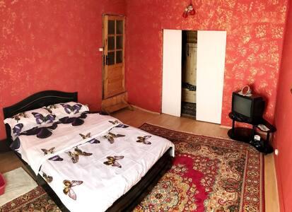 Cozy Home - Fagaras Citadel