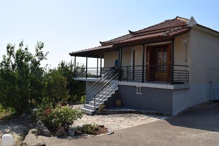 Villa Alexandros - Koroni