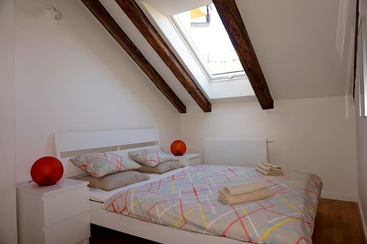ložnice/bedroom