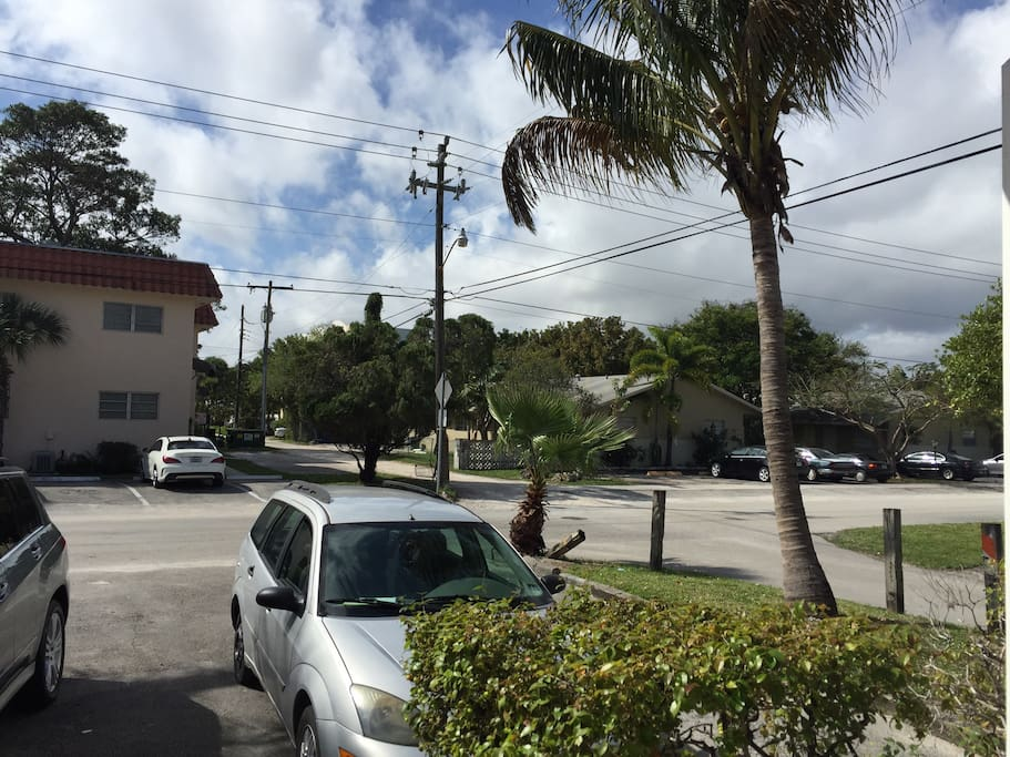 Training Rooms For Rent Fort Lauderdale