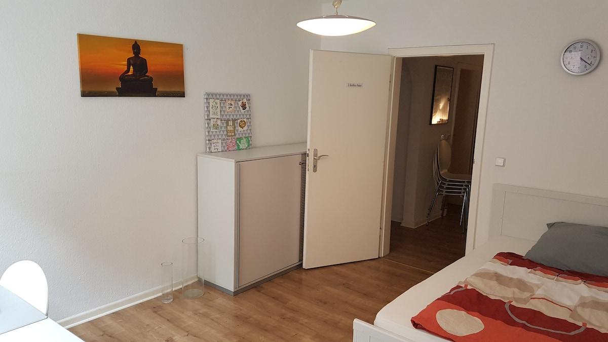 Get Free High Quality HD Wallpapers Badezimmer 20qm
