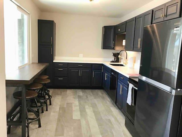 Beautiful Home 2206-Downtown, DTC, & Cherry Creek