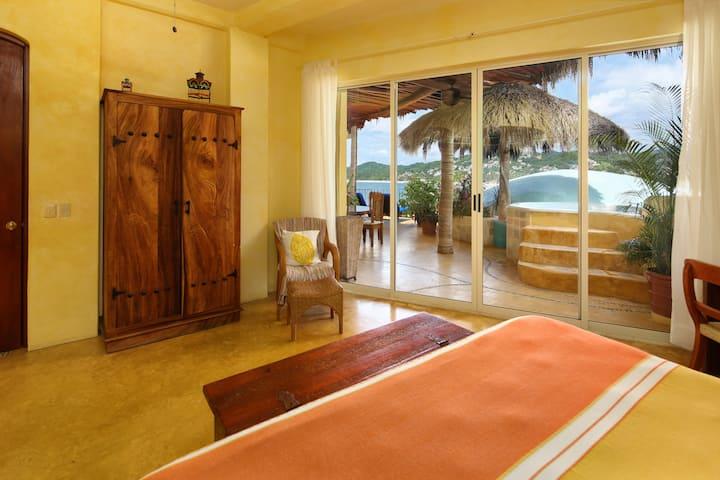 Villa Amor - Corazon - 2 Bedrooms