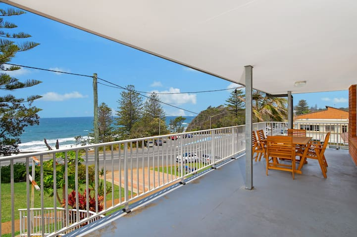 7/50 Pacific Drive, Port Macquarie