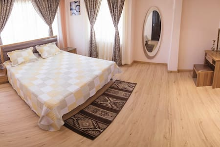 Vaidya homes-Holiday Villa in Nepal