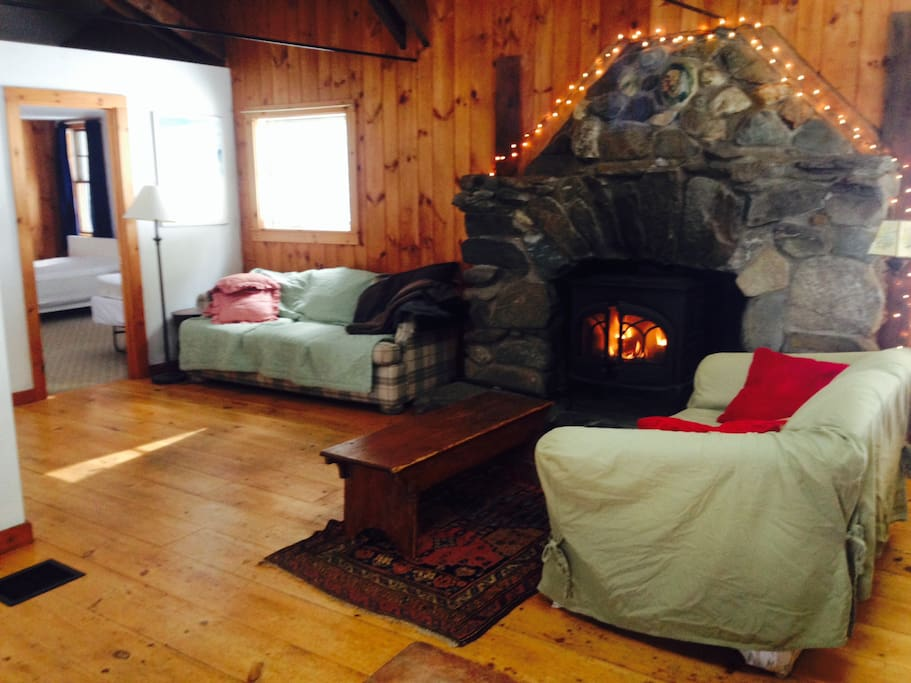Rooms For Rent Hanover Nh