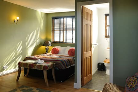 Clean & Serene in Kenilworth - Kenilworth
