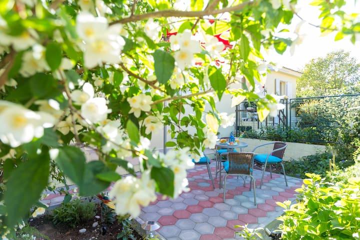 APARTMENT KESOVIJA - Dubrovnik - Casa