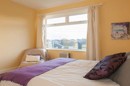 Martinsville Accomodation  - Laytown - Bed & Breakfast - 2