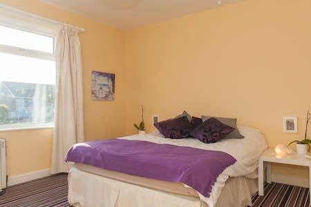 Martinsville Accomodation  - Laytown - Bed & Breakfast - 1