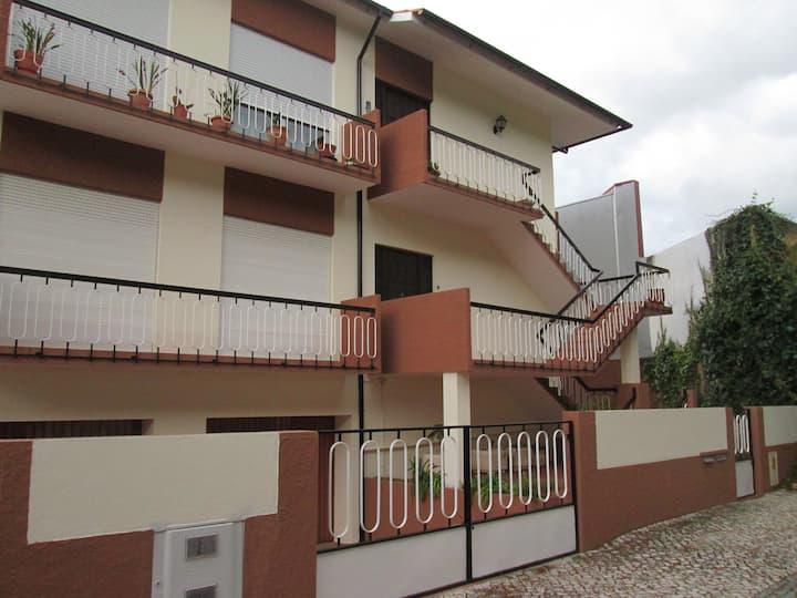 PINE HOUSE in Figueira da Foz