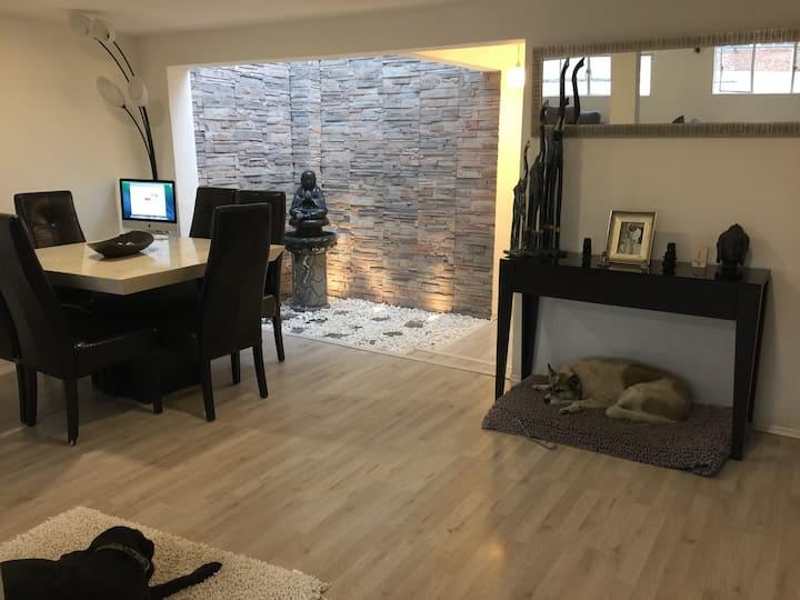 Lovely Room in Lindavista :)