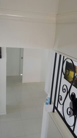Private Room 4U Close to Blacktown  - Woodcroft - Casa
