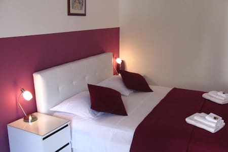 """""""Touch Korcula Apartment"""""""