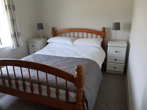 Kathleen's self catering country house retreat