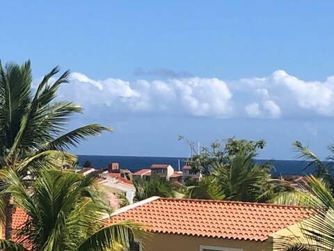 Mediterranean Style Villa - Palmas Del Mar