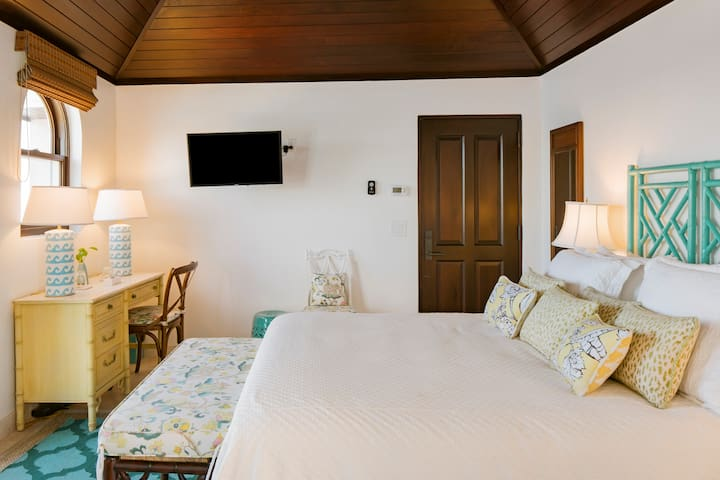 Phòng ngủ 6
