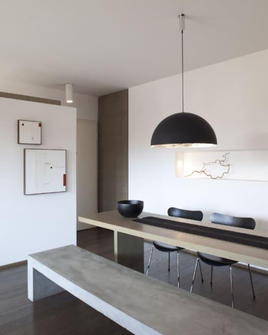 livingroom/soggiorno