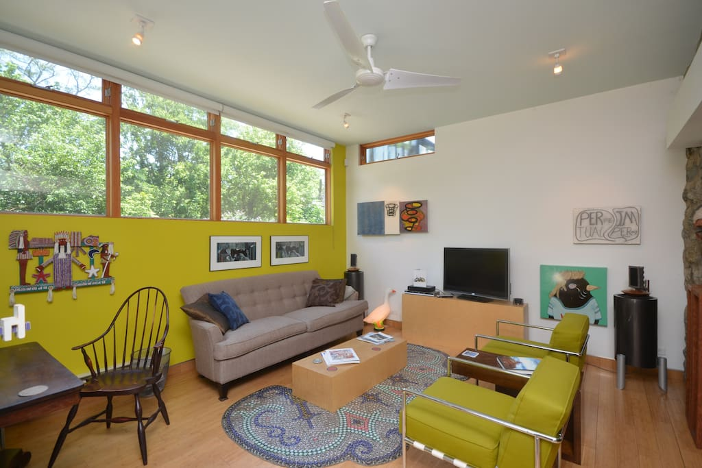 Primo Apt In Downtown Asheville Apartments For Rent In Asheville North Carolina United States