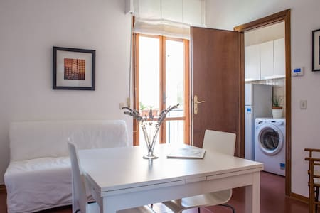 Two-room apartment close to Pisa city center - Πίζα - Διαμέρισμα