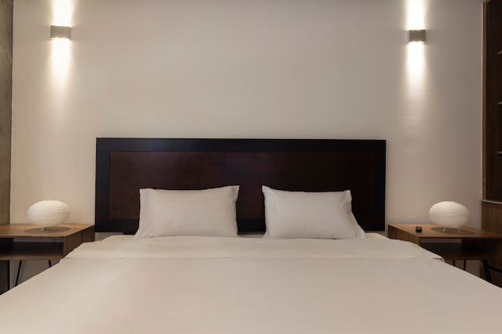Perfect suite OFFER 30% OFF