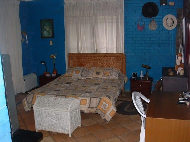 Casa Campestre La Paula