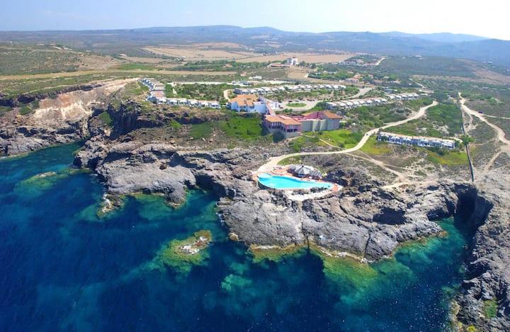 La Sardegna dei vostri sogni è qui