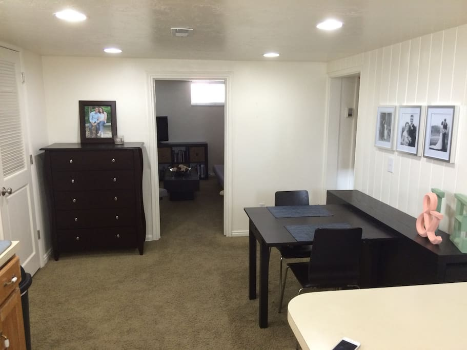 Furnished Apartments For Rent In Provo Utah