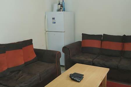 1 Bedroom apartment near big Mall - Nairobi, Nairobi County, Kenya