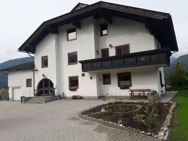 FW Schaller-Anderwald