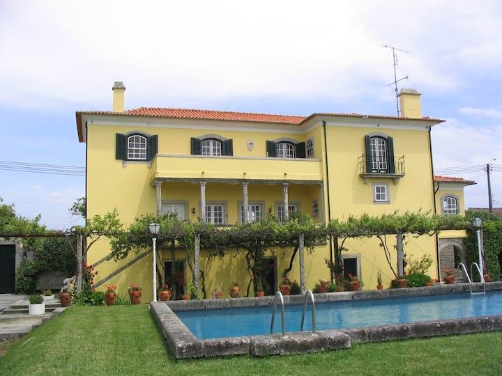 Casa de São João - 111796/AL.