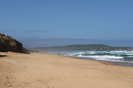 Relax and rejuvinate by the beach - Cape Woolamai - Townhouse