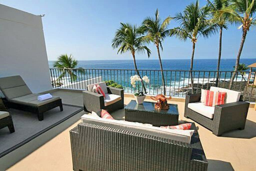 Sea Cliff Apartments For Rent