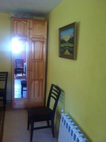 Гостевой домик в 5 км от Сандански