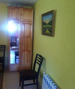 Гостевой домик в 5 км от Сандански - Valkovo, 23 - Rumah