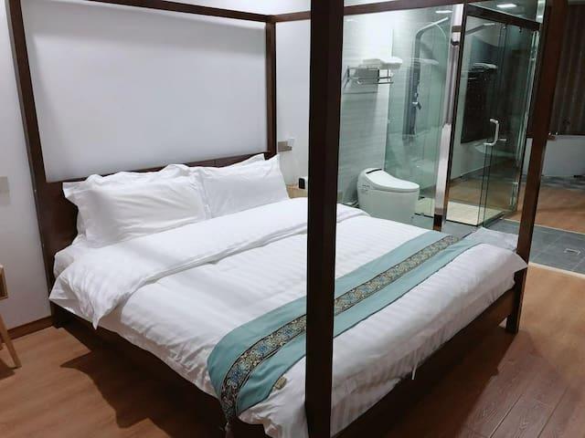 Dormitori